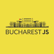 Bucharest JS