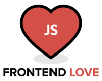 Frontend Developer Love