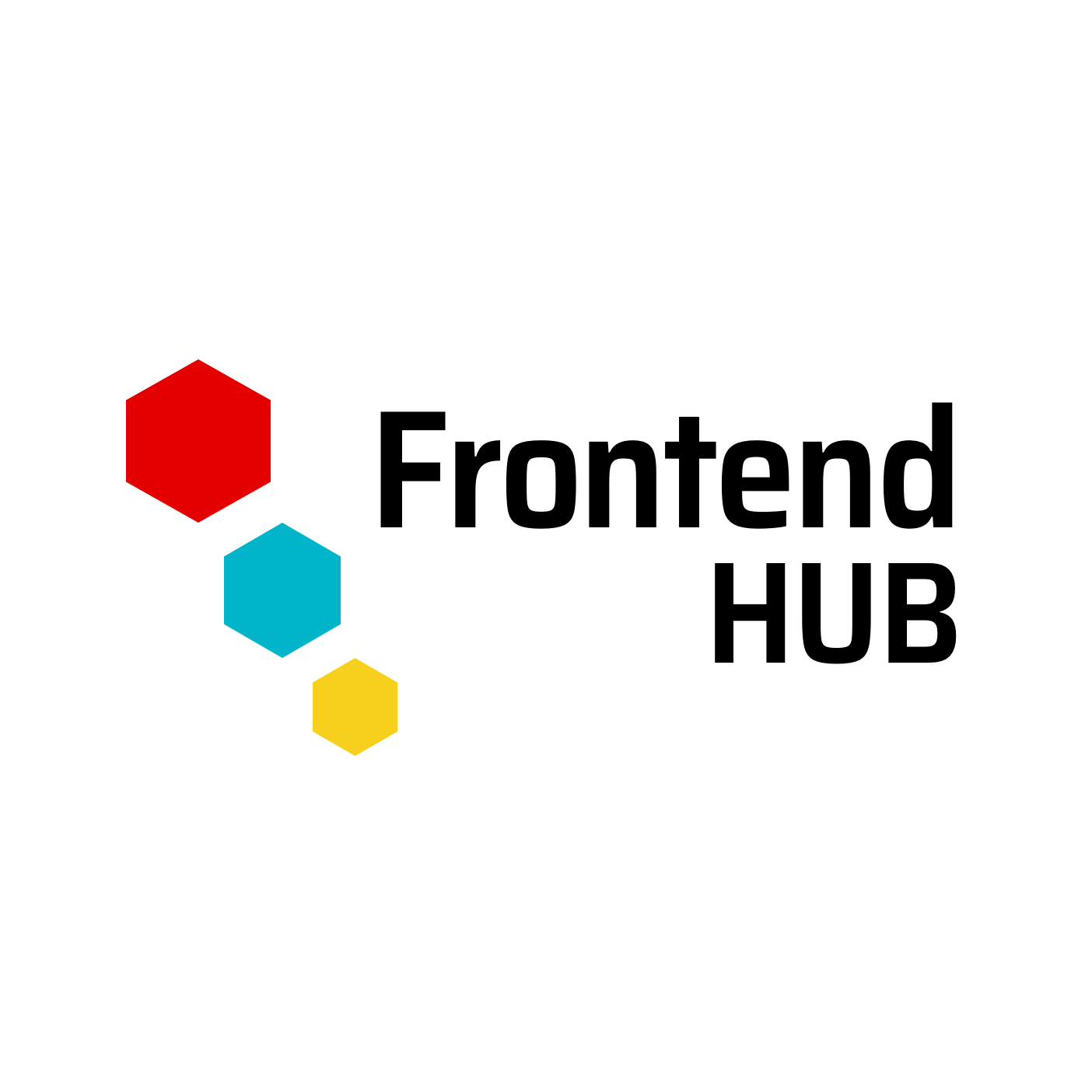 Frontend Hub