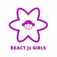 ReactJSGirls