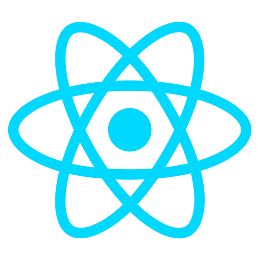 React Rendering Performance Optimizations